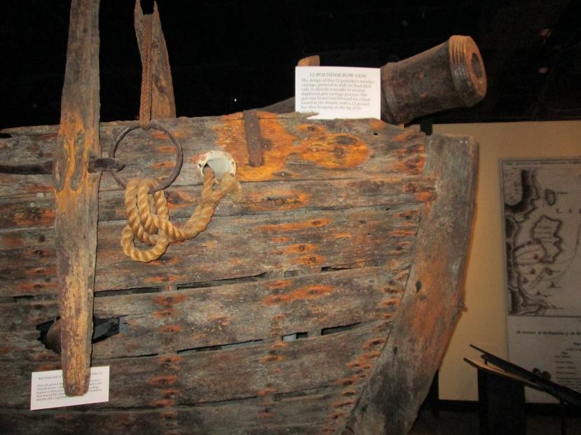 Smithsonian - Museum of American History