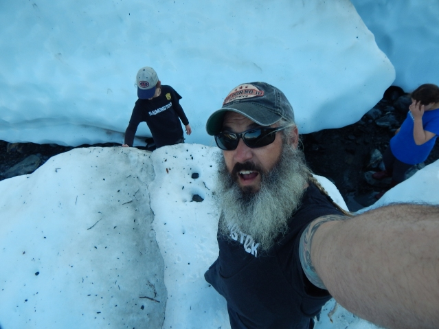 Byron Glacier Trail, AK 8.20 (31)