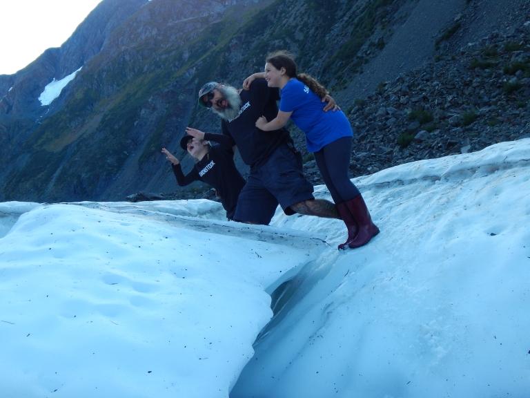 Byron Glacier Trail, AK 8.20 (33)
