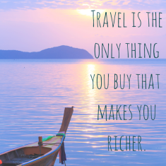 quote-travel-makes-you-richer