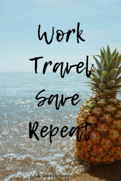 travel-isnpirations-484x720