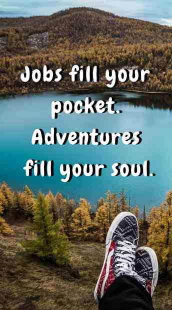 travel-quotes-for-women