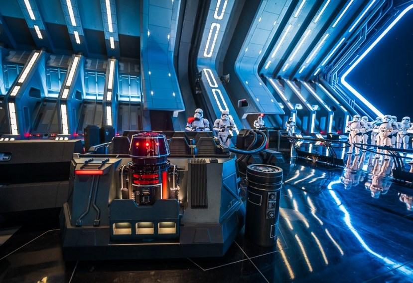star-wars-rise-resistance-galaxys-edge-hollywood-studios-disney-world-217-2